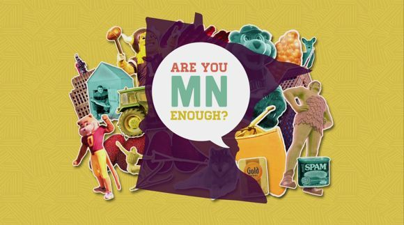 """Are You MN Enough?"" Courtesy Rewire"