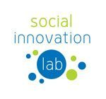 "Social Innovation Lab plans ""Deep Dive"" for change agents"