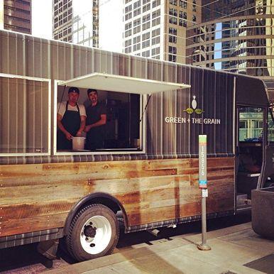 No Braking In Sight Six New Twin Cities Food Trucks You