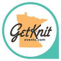 GetKnit boosts experiences with local businesses