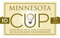 "MN Cup: ""American Idol"" for entrepreneurs"