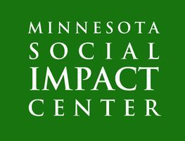 MN Social Impact Center to connect change agents