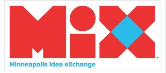 MiX previews 2015 TED Talk/Northern Spark-style festival of ideas