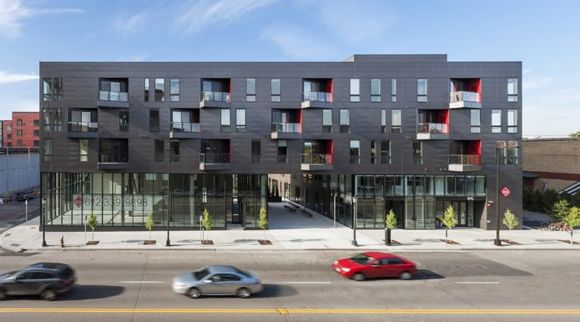 Twin Cities architecture firms receive AIA Honor Awards