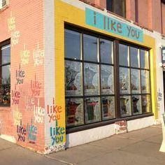 First & First expands presence in NE Minneapolis