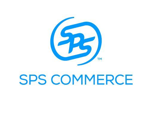 SPS Commerce positioning retail supply-chain software for global presence