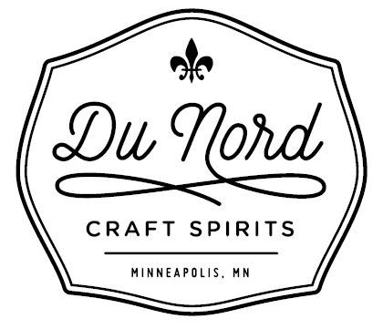 Du Nord Opens MSPs First Micro Distillery Cocktail Room