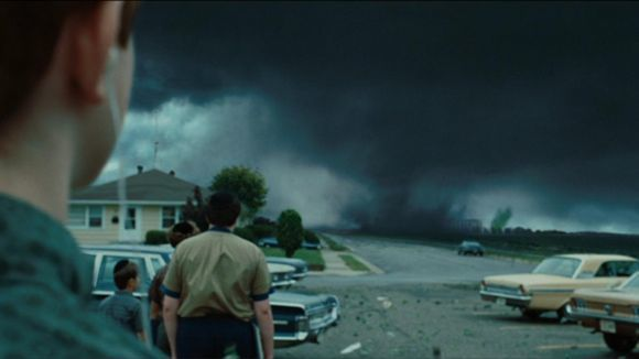 "Still from the Coen brothers' film ""A Serious Man"""