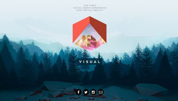 Visual has ambitious vision for social VR in MSP