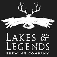 Lakes & Legends brings Belgian micro-brews to Loring Park