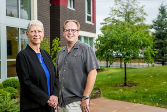MSP's Big Picture Housing Needs: The McKnight Foundation Weighs In