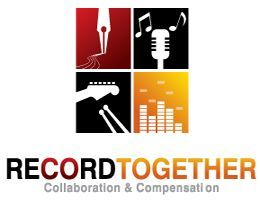 Record Together creates new collaborative app for musicians