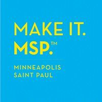 Make It. MSP: New initiative designed to attract, retain talent