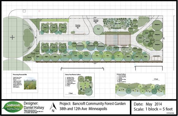 Flower Plots and Food Forests: Community Gardens as Living ...
