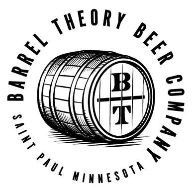 Barrel Theory Brings Small-Batch Craft Beer to Lowertown