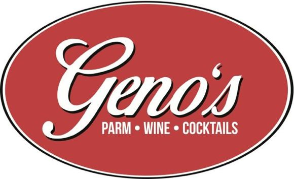 Geno's Brings Italian Sandwiches to Northeast