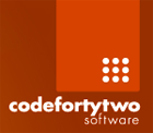 Code fortytwo