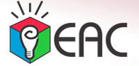 eac product dev