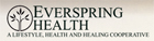 Everspring Health