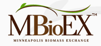Mpls. Biomass Exchange