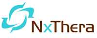 NxThera raises $21.6 million in series B financing
