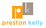 preston kelly