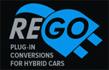 Rego Electric