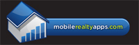 Mobile Realty