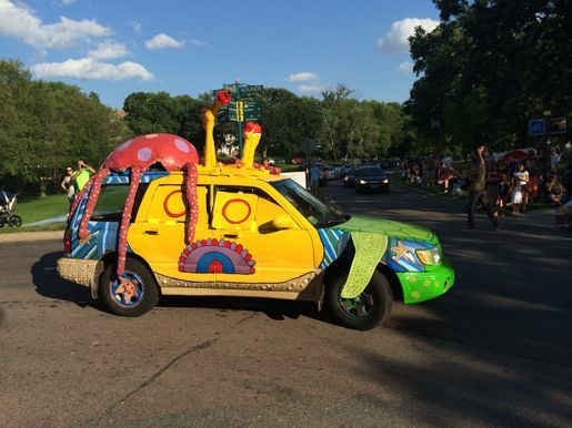 Yello Submarine ArtCar.jpg